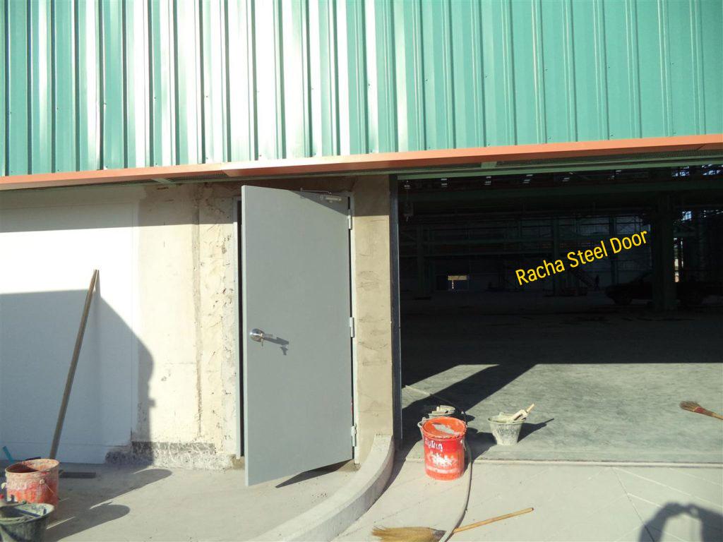 K 99 Plastech Company 2