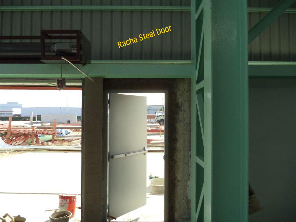 K 99 Plastech Company 3