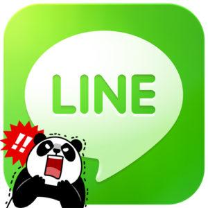 Line ID: rachasteel