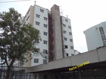 Racha Condo Chonburi 1