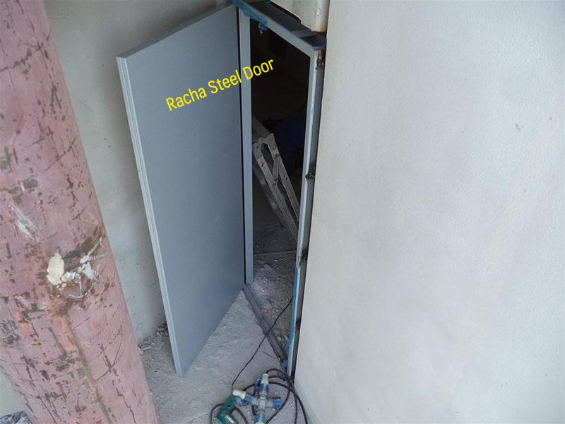 Racha Condo Chonburi 5