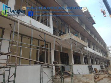 phrae vocational college 2